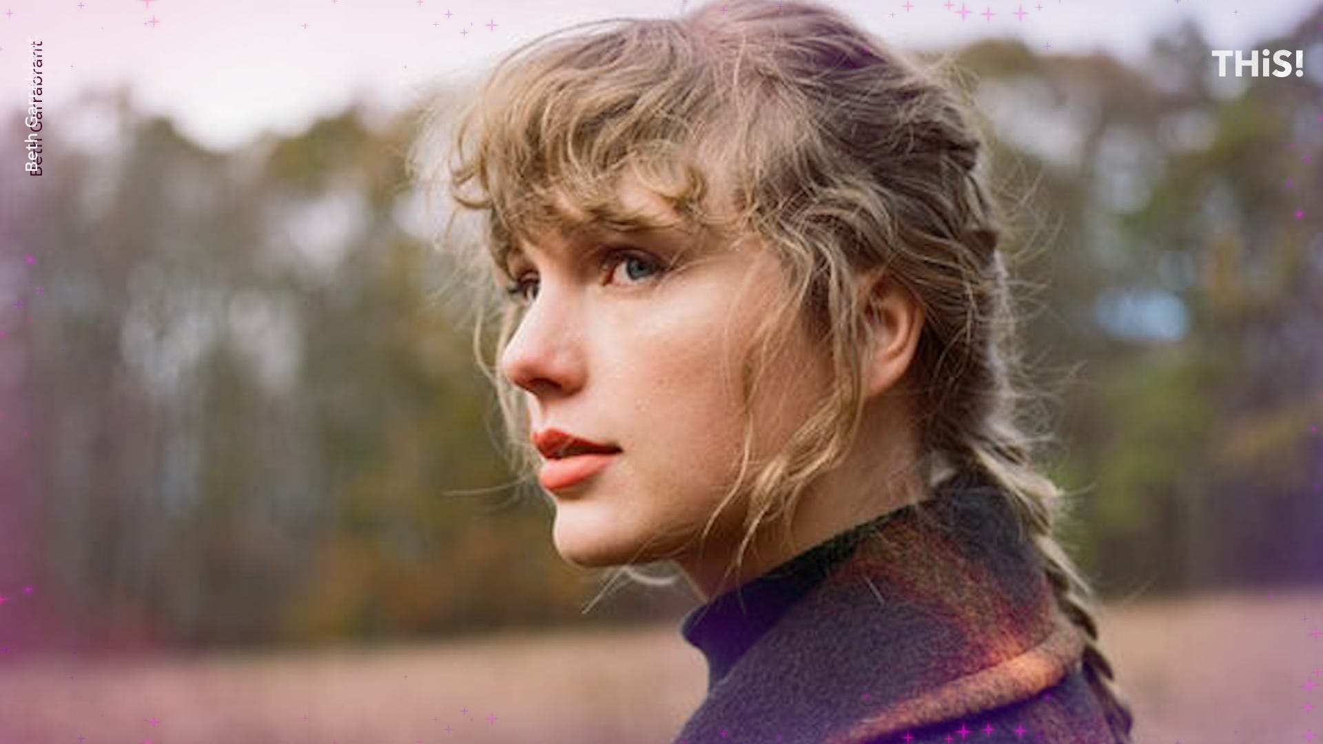 Taylor Swift 'Evermore': What you need to know about the sister album to 'Folklore'