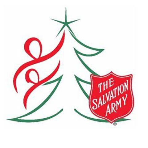 Give-A-Christmas