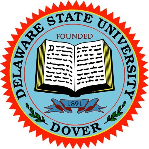 The state of Delaware has approved Delaware State University's plan to hold its first in-person commencement exercises since December 2019.
