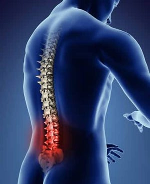 Lower back pain is one of the most debilitating injury one can get. PCC trainer Ritchy Hitoto talks about the correlation between core training and the purpose of life.