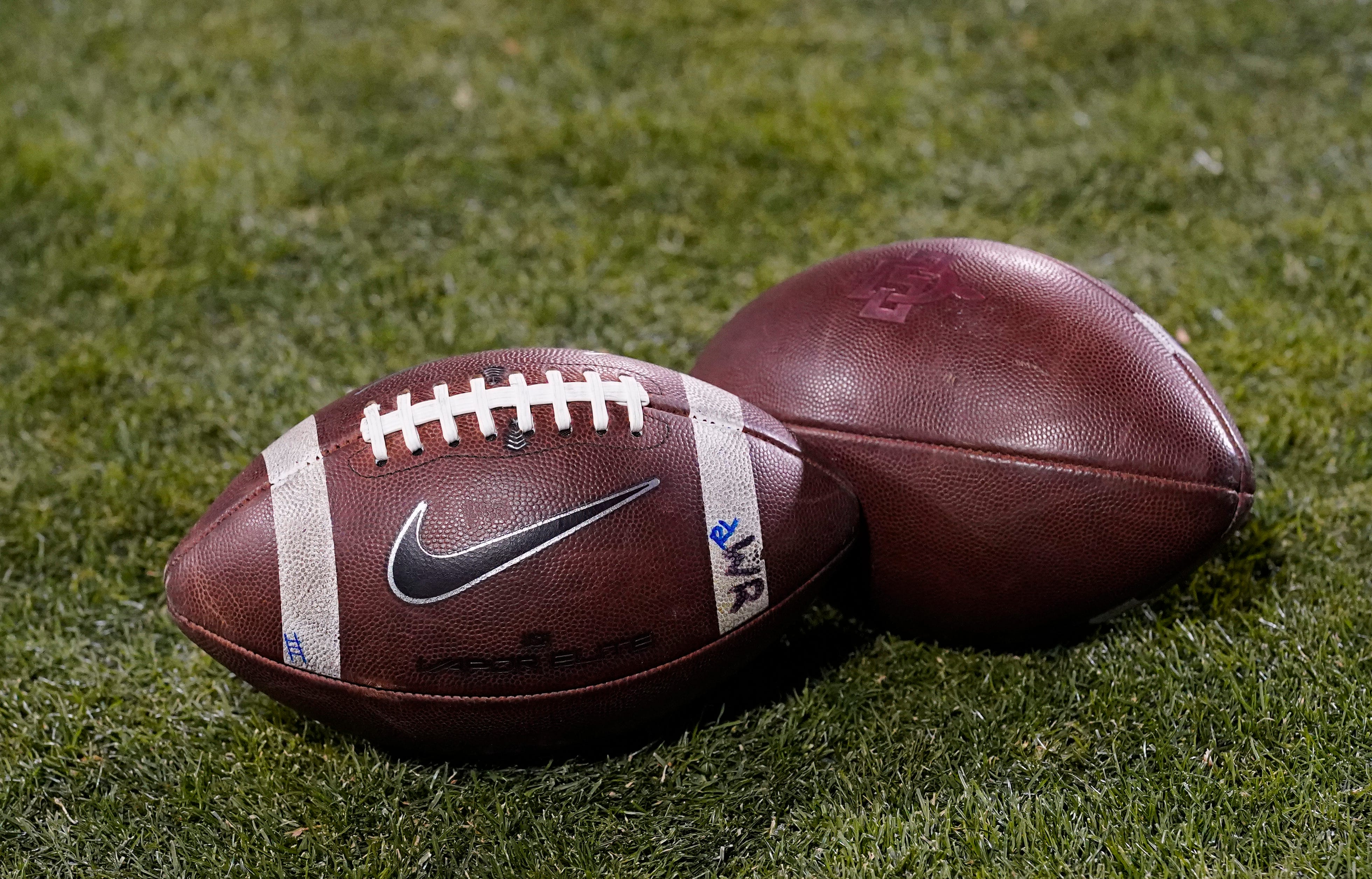 College football COVID updates: California at Washington State game canceled