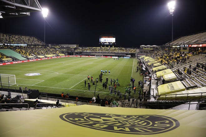 Major League Soccer and MLS Players Association have tentatively agreed to a new CBA, nearly paving the way for the start of the 2021 season.