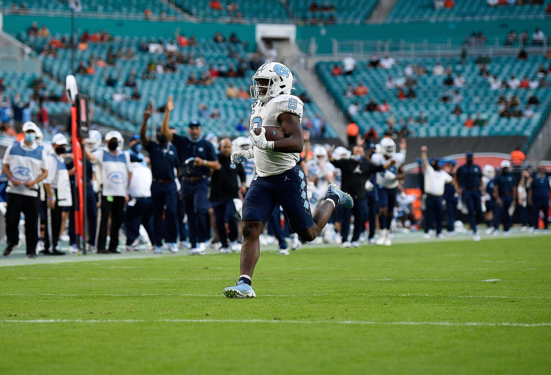 Opinion: Does North Carolina's domination of Miami tarnish season where Hurricanes took step forward?