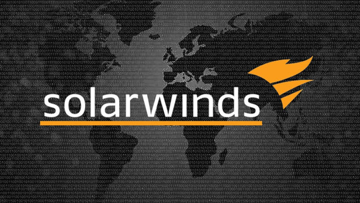 Who is SolarWinds? Company enmeshed in cyber attack has deep Austin roots
