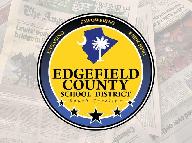 Edgefield County School District