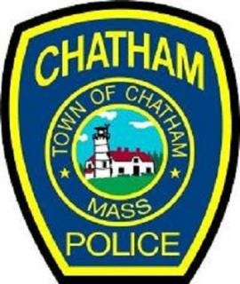 Chatham Police Department