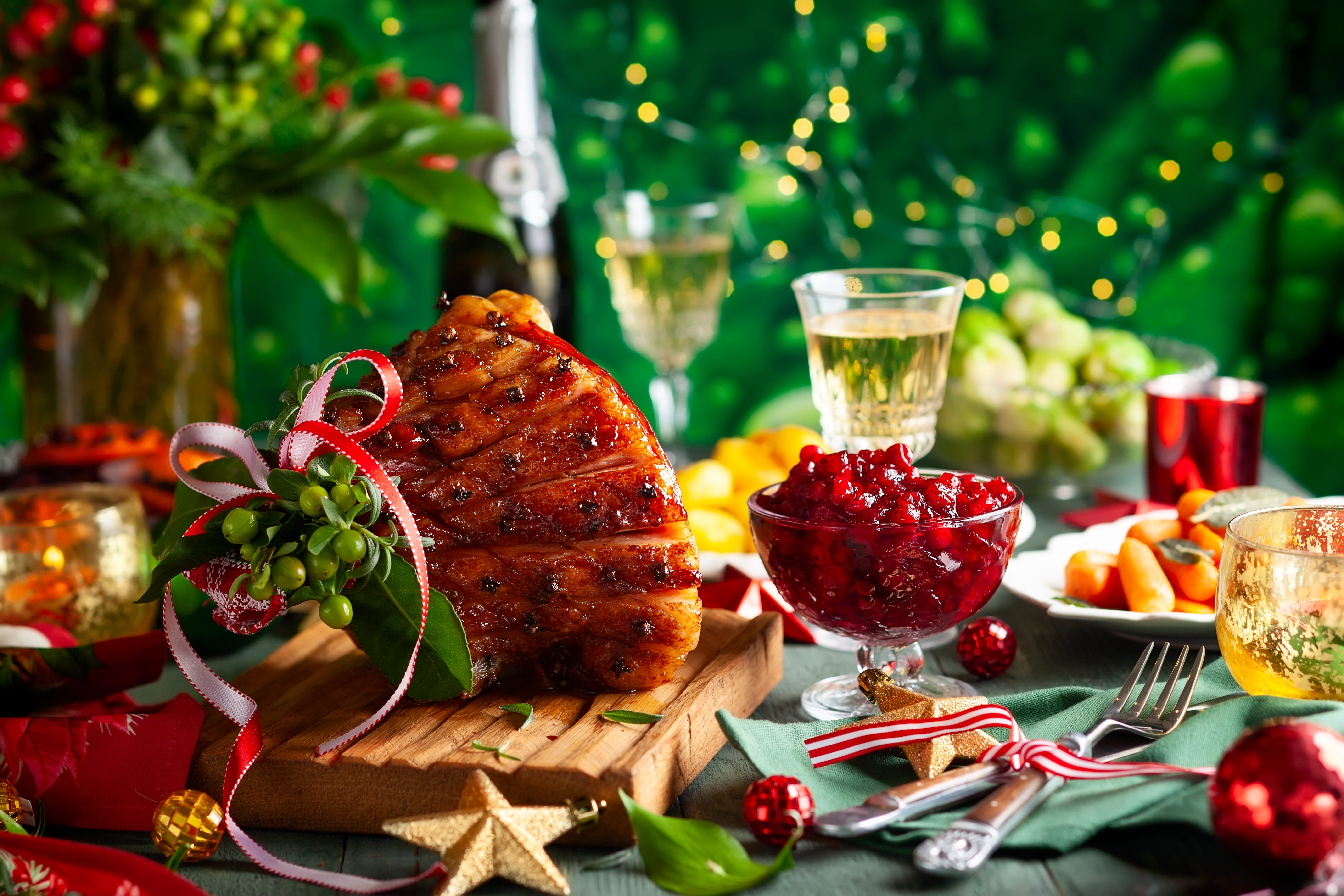 Restaurants Open On Christmas Day 2021 North Florida Dining Out This Christmas These Restaurants Will Be Open