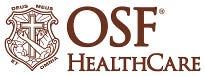 OSF HealthCare