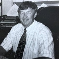 Larry Weber, a longtime teacher, coach and administrator who launched Hononegah's baseball program in 1979 died Thursday at age 79.
