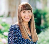 DebbieElliott, a broker with Nest Realty, has earned the Seniors Real Estate Specialistdesignation.