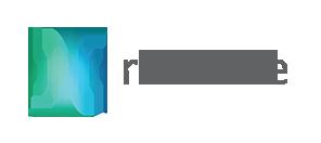 Resinate Logo