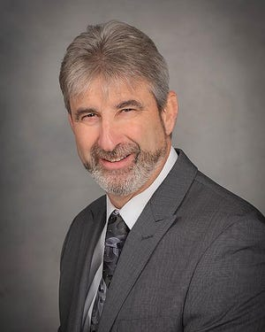 Roger Miller is the president and CEO of Mizick Miller and Co.