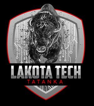 Lakota Tech Tatanka