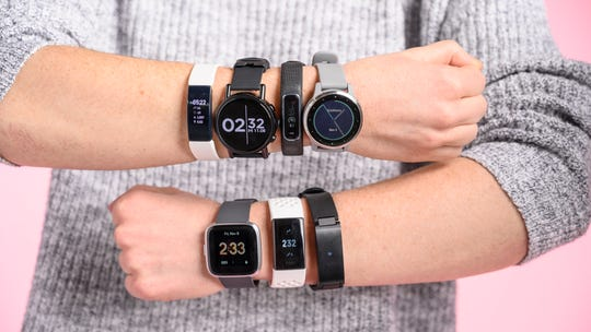 Choosing the right fitness tracker can be tricky, but in testing the best, we found the Samsung Galaxy Fit to be a solid entry-level option for Samsung users.