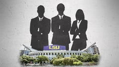 LSU knew in 2018 that officials kept allegations against athletes in-house. It did nothing.
