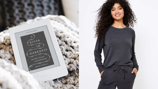 12 things our editors bought last winter that helped us survive quarantine