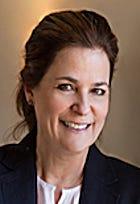 Susan Blackburn.