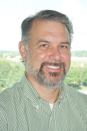 Jeffrey Turcotte.