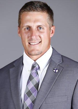 Aaron Meade