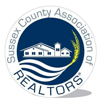 The Sussex County Association of Realtors announced it has undergone several upgrades to become compliant with the Centers for Disease Control's COVID-19 guidelines.