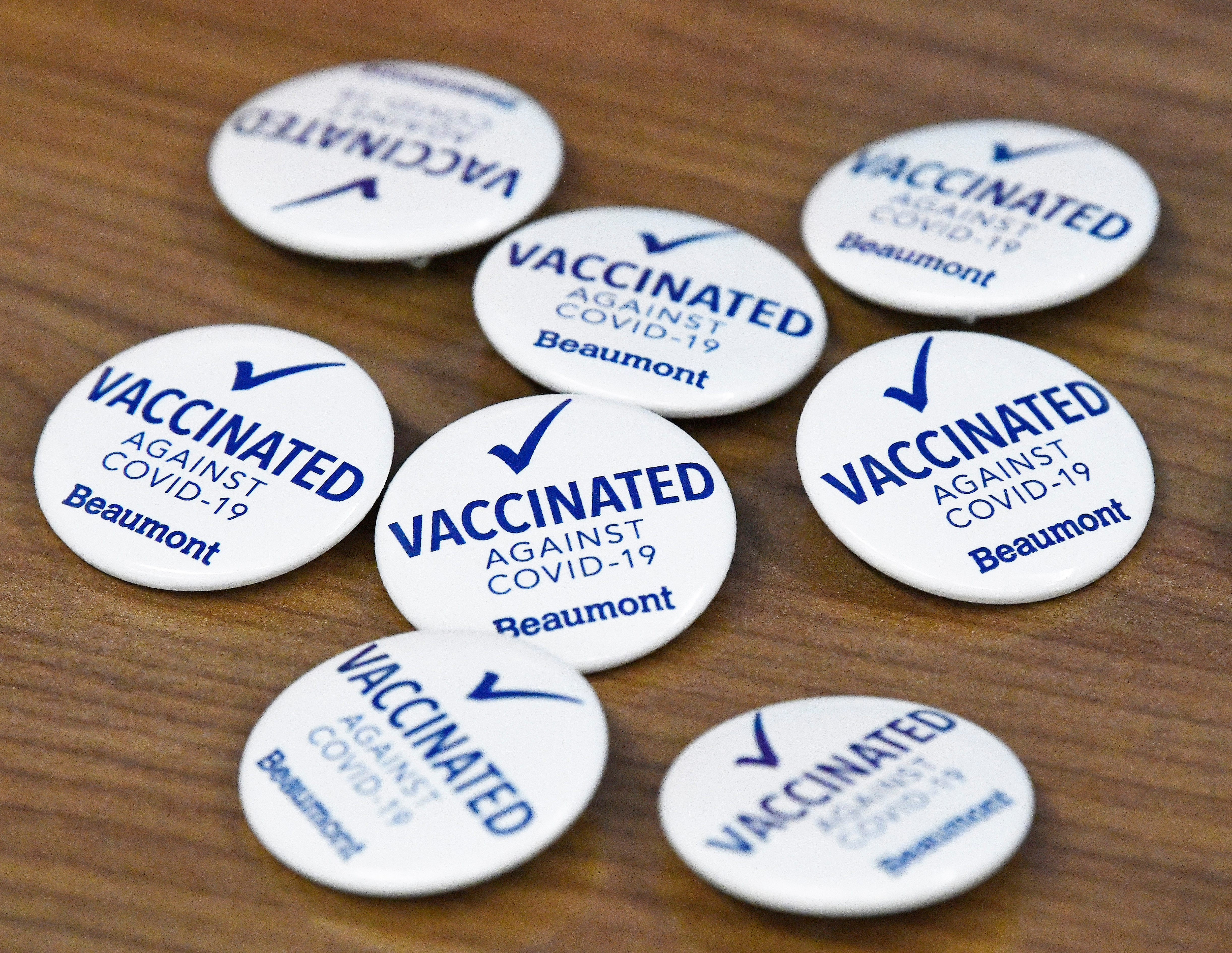 I Won My Fight Against Covid Button Covid Vaccinated Pin Button Vaccinated Pin Covid Vaccine Pin Covid vaccination Pin Vaccinate Pin
