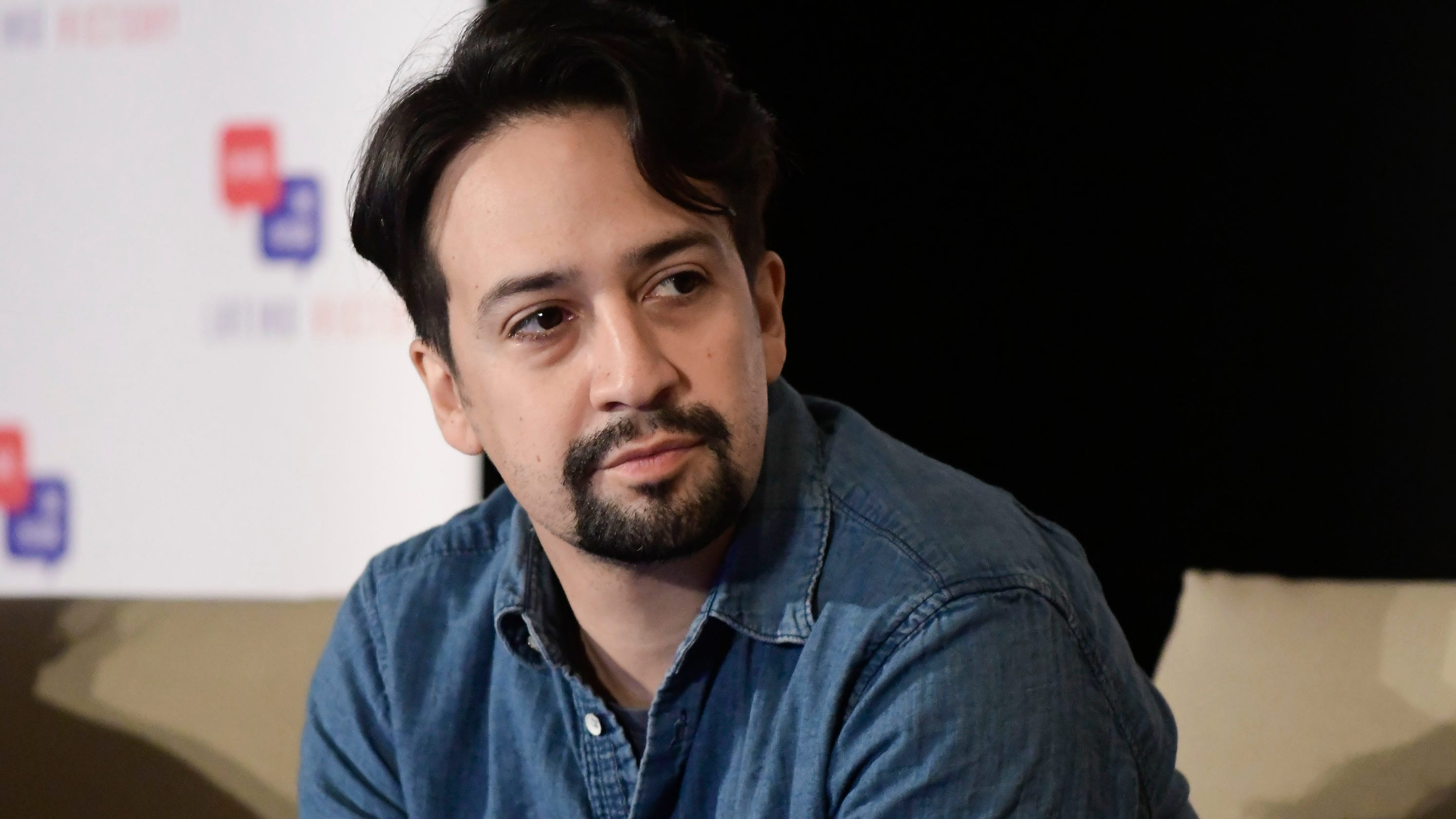'In the Heights' Lin-Manuel Miranda apologizes for lack of Afro-Latino representation: 'We fell short'