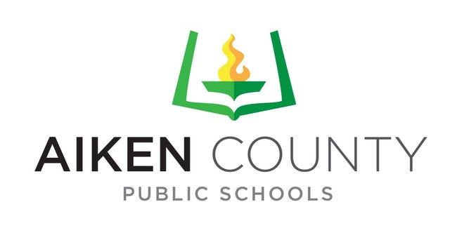 Aiken County Public Schools.