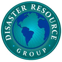 Disaster Resource Group