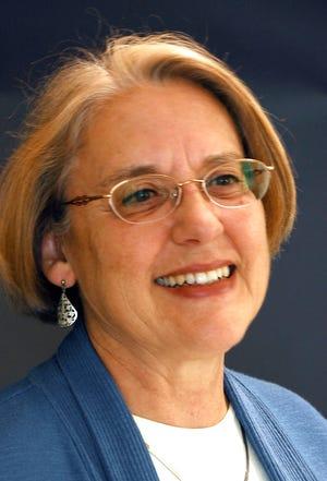 University of Missouri Alumna Sharon Langenbeck donated $2.85 million to the College of Engineering.