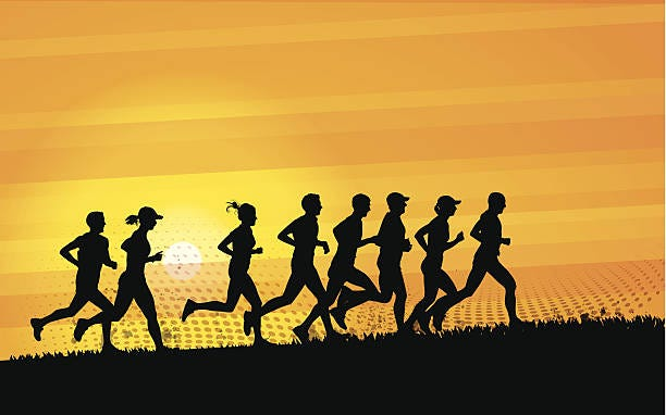 Tuesday's high school cross country roundup for Randolph County.