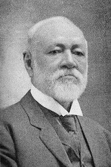 """Louisiana's 1st African-American Governor P.B.S Pinchback did not use his father's surname Pinchback until after the Civil War. Although he was born free and had a white father, P.B.S Pinchback still faced racial discrimination throughout his life. Although he could sometimes """"pass for white"""", that did not stop the prejudice he faced throughout his life."""