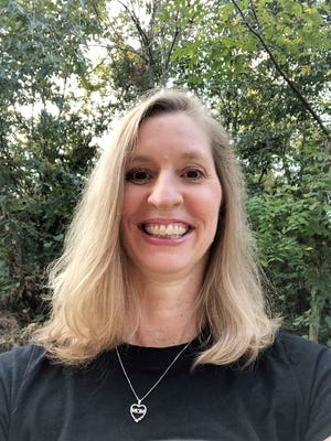 Brenda Overkamp