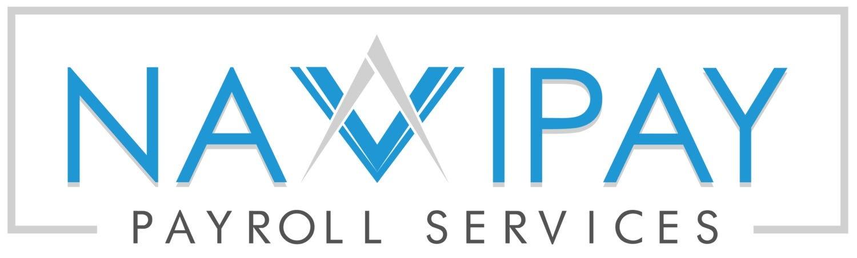 NaviPay Payroll Services Logo