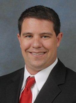 Travis Hutson