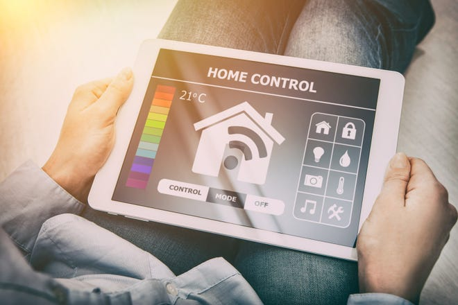 Thermostats play a major role in efficiency and comfort.