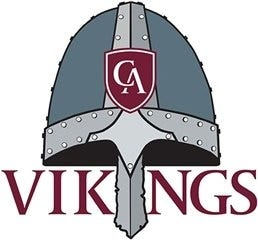 Columbus Academy Vikings
