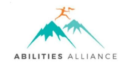 Abilities Alliance conducted a disabilities needs assessment in 2019. The report was released Dec. 1, 2020.