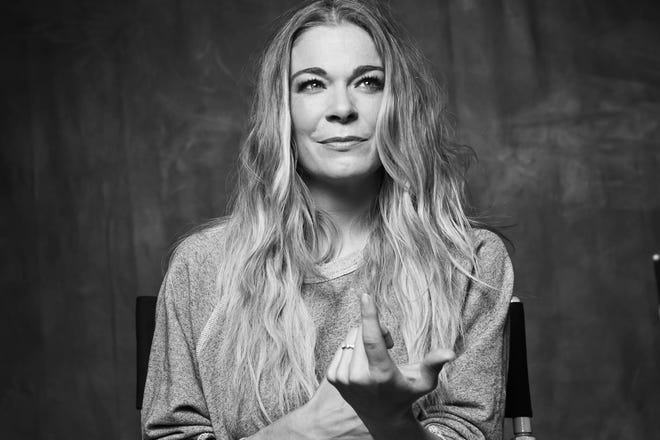 """Fresh off winning Season Four of """"The Masked Singer,"""" LeAnn Rimes has releaseda music video for her new song """"Throw My Arms Around The World,"""" debuting Thursday. rimes - b254c638 7ccb 47ca 83cf a344b2f0a378 201012 ns leannrimes 0212 2 - Rimes Dishes on 'Concealed Singer' win, new music rimes - b254c638 7ccb 47ca 83cf a344b2f0a378 201012 ns leannrimes 0212 2 - Rimes Dishes on 'Concealed Singer' win, new music"""