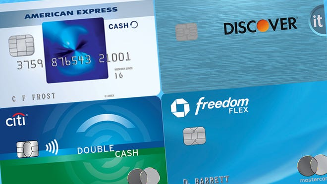 The best no-annual-fee credit cards offer rewards points and other perks—without costing any extra money.
