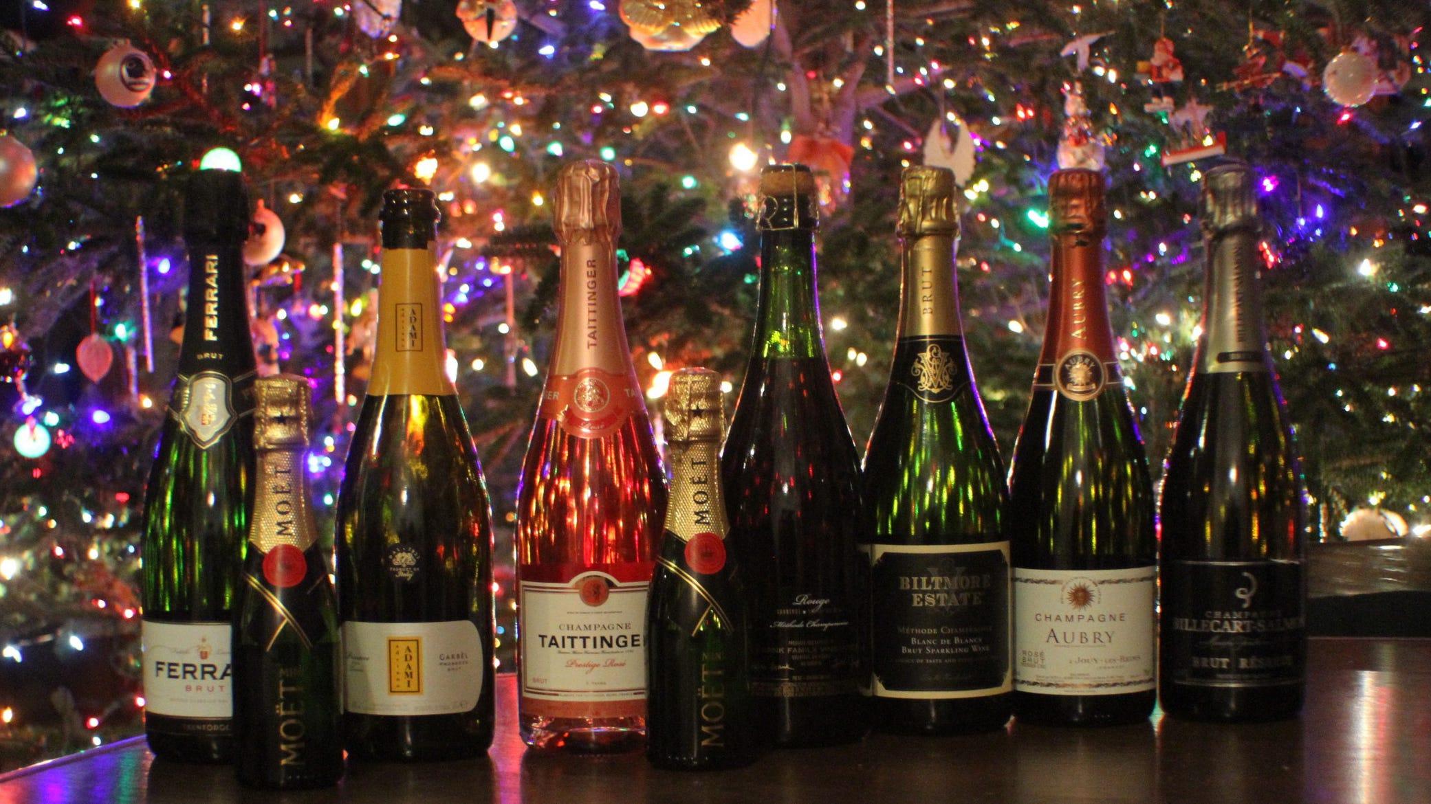 9b81b107 8503 4dbe a9d8 022c9d4dd4f2 GAAUG Wine Time sparkling wines jpg?crop=2081,1170,x270,y60&width=2081&height=1170&format=pjpg&auto=webp.