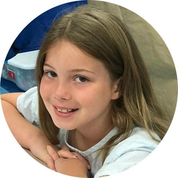 Kayden Mancuso was 7-years-old when she was murdered by her father during an unsupervised, court-ordered visitation in August 2018. The Pennsylvania Senate passed a bill Thursday requiring child safety and welfare to be the primary concern when judges determine custody disputes.