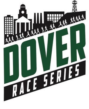 The Dover Race Series will not be held in 2021, though individual races within it could be held, organizers say.
