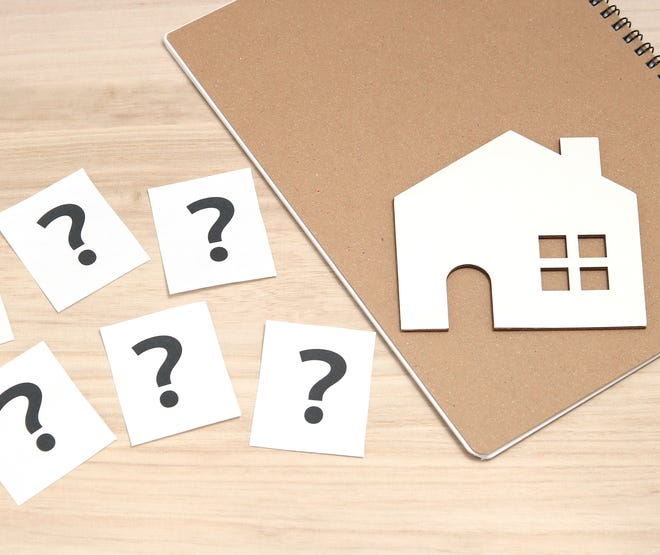 What sold in Duval County recently? Find out here.