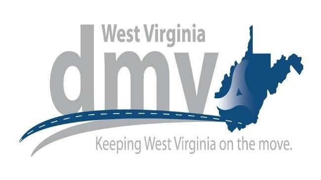 West Virginia DMV