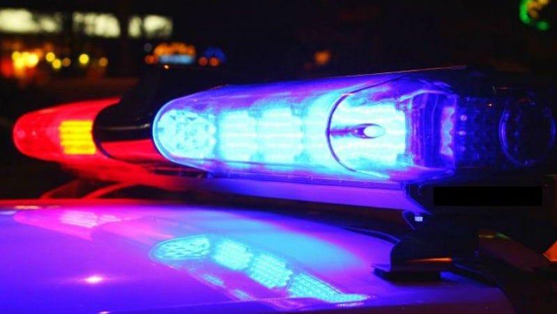 Fatal Braintree crash leads to lawsuit; criminal charges sought