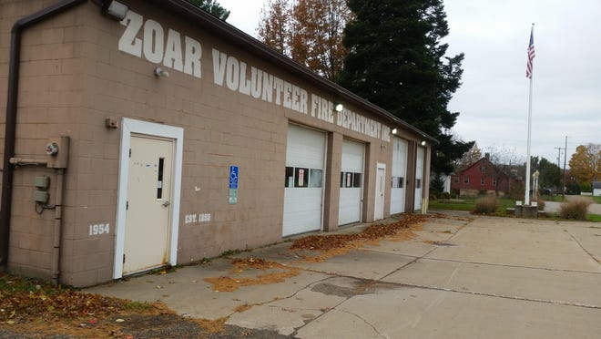 Zoar Village Council has decided not to renew its contract with the Zoar Volunteer Fire Department. It is seeking to contract for service from the Bolivar Volunteer Fire Department  through Lawrence Township.