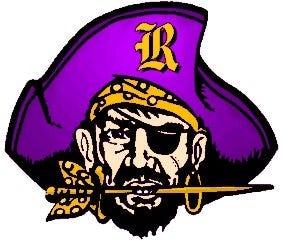 Reynoldsburg Raiders
