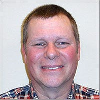 Randy Simpkins