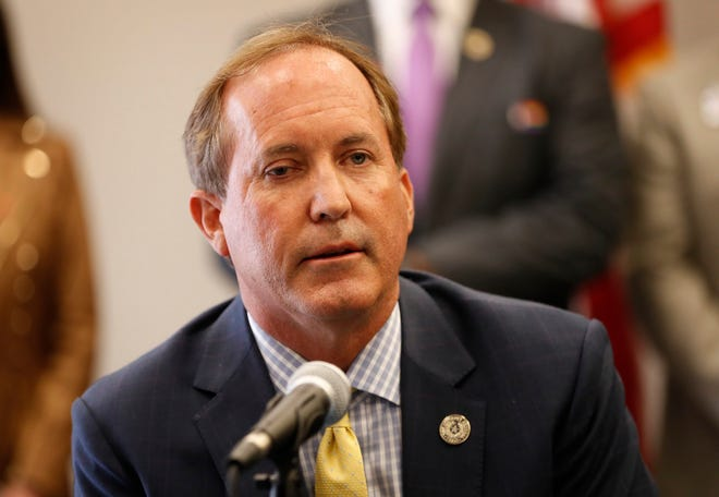 Aides to Texas Attorney General Ken Paxton alleged this year that Paxton had acted in multiple ways to help Austin real estate investor Nate Paul, who was battling an FBI investigation and numerous bankruptcies. Paxton has repeatedly defended his actions.