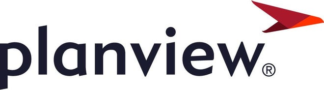 Austin-based Planview makes management software that helps companies plan, track and manage work.
